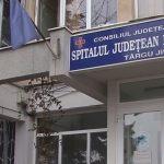 Scoate la concurs posturile din Comitetul Director al SJU Târgu-Jiu