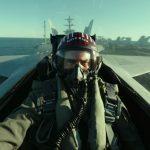 Trei filme cu Tom Cruise, amânate din cauza pandemiei