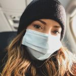 """Ami a avut Covid-19: """"Mă declar cel mai ușor caz de coronavirus"""""""