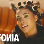 Antonia - Îmi Placi Tu