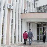 21:44 Schimbare de şef la o instituție deconcentrată din Gorj