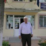 Primar PSD: Cele mai multe finanțări le-am primit pe guvernările PNL