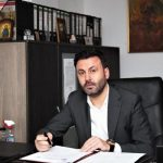 08:50 Bogdan Bratu, anchetat și la Gorj pentru hărțuire sexuală
