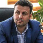 Șeful de la Drumuri Craiova, acuzat că și-a falsificat studiile