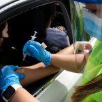 Narcis Stoian, despre vaccinarea din mașină la Gorj: Facem ANALIZĂ