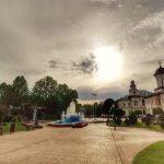 Romanescu speră să obțină, în acest an, finanțare pentru centrul Târgu-Jiului