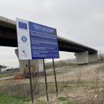 Collini cere despăgubiri de 20 de milioane de euro pentru centura Târgu-Jiului