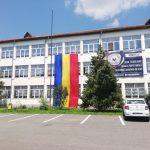 """Învățământul Gorjean. Invitat: Prof. Leontin Hăinaru, Director Colegiul Tehnic """"Ion Mincu"""" Târgu-Jiu"""