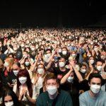 07:01 Ministerul Culturii, 4 scenarii pentru accesul publicului la spectacole și concerte