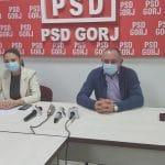 Pigui: Cotojman a primit cele mai multe finanțări pe perioada PSD
