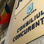 07:28 Consiliul Concurenţei investighează companiile Samsung Electronics România, Altex România, Flanco Retail şi eMAG