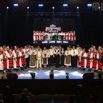 """12:01 Doina Gorjului, spectacol """"IN MEMORIAM Liviu Dafinescu"""", vineri, la Teatrul """"Elvira Godeanu"""""""