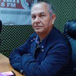 Pârvulescu: PNL îmi face praf sindicatele de la Tismana și Turceni