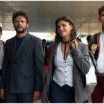 """Al patrulea sezon din serialul spaniol """"Elita"""", lansat în iunie"""