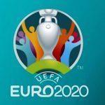 10:53 Meciurile de la EURO 2020 se vor desfășura CU SPECTATORI