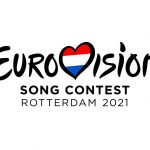 Eurovision Song Contest: 3.500 de spectatori vor participa fizic la evenimentul din Rotterdam