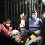 08:00 Ministerul Sănătății dă vina pe un coordonator DSU și pe managerul spitalului pentru evacuarea pacienților de la Foișor