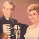 09:05 Gabi Luncă a murit din cauza COVID-19