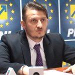 Pecingină: Manu Tomescu este un nimeni în mișcarea sindicală