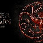 """House of the Dragon"". Producţia serialului derivat din ""Game of Thrones"" a început"