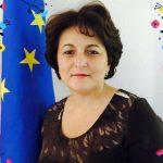Irina Cojocaru preia conducerea Primăriei Bumbești-Pițic. Prefect: Vor fi alegeri anticipate