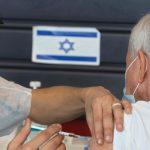 07:16 Israelul revine la normalitate. Jumătate din populație a fost imunizată