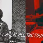 Mick Jagger şi Dave Grohl au lansat un imn al pandemiei