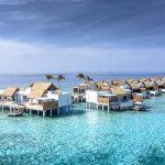 Insulele Maldive propun vaccinarea anti-COVID-19 ca parte a ofertei turistice