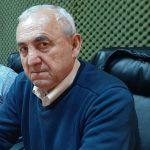 Manta: Cred că Romanescu are cărțile. Se vor plătite niște polițe