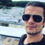 Mario Iorgulescu, fugar în Italia, condamnat definitiv la trei ani de închisoare