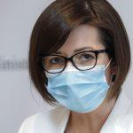 07:08 Noul ministru al Sănătăţii: OUG pentru vaccinare la medicul de familie