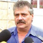 Mitrescu: UE zice că se pot plăti contribuții din ajutorul de stat