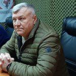 Davițoiu: La noi se fură ca la balamuc dar dăm vina pe Comisia Europeană