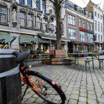 07:21 Olanda se pregătește de relaxarea restricțiilor