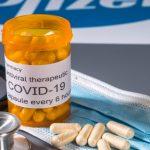 16:10 Pfizer dezvoltă o pastilă anti-COVID care ar putea fi gata până la finalul lui 2021