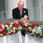 Prinţul Philip lasă în urmă o avere estimată la 25 de milioane de euro