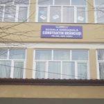 """Învățământul Gorjean. Invitat: Prof. Bianca Ciortan, director Școala Gimnazială Nr. 12 """"Constantin Brâncuși"""" din Târgu Jiu"""
