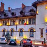 09:01 Romanescu: Municipiul Târgu-Jiu se îndreaptă sigur spre scenariul verde