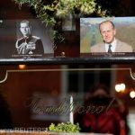07:31 Funeraliile prinţului Philip, pe 17 aprilie la Castelul Windsor