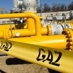 18:41 UE nu finanțează extinderea rețelelor de gaze din România prin PNRR