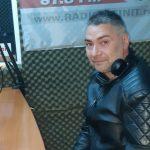 Sportul Gorjean din data de 20 aprilie 2021. Invitat: Robert Bălăeț, director CSM Târgu-Jiu