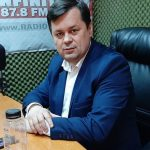 Romanescu: Se solicită poprire pe conturile Primăriei Târgu-Jiu