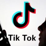 Deutsche Welle: TikTok, cea mai vulnerabilă la fake news-uri