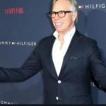 Tommy Hilfiger și-a deschis propria școală de modă în plină pandemie