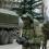 15:50 Rusia a anunțat că își retrage trupele de la granița cu Ucraina