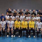 Elevele lui Andrieș intră în lupta pentru promovarea în Liga Florilor
