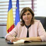 07:04 Corina Popescu: România trebuie să ia foarte repede decizia când va renunţa la cărbune