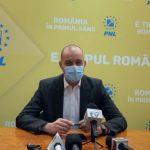 Dan Vîlceanu, despre planul de restructurare al CE Oltenia: Cred că va fi aprobat în acest an