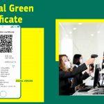 19:29 Cele mai multe state UE nu vor să suporte costul testelor PCR pentru certificatul verde digital