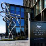 19:40 EMA consideră ''încurajatoare'' datele privind eficacitatea vaccinurilor ARN mesager